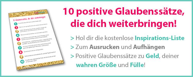 LD_InspirationsListeBox