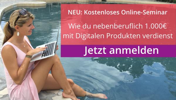09_Banner-Mein-Digitales-Produkt.001