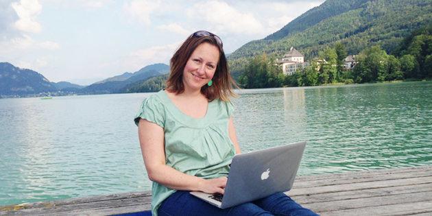 Online Business, Blog, Geld verdienen im Internet, Online Kurs, Coaching, Vorlage, digitale Produkte, Online Marketing