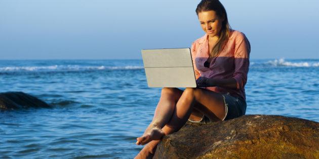 hart arbeiten, nie mehr hart arbeiten, Berufung, Online Business, Erfolg, Lebensaufgabe, Lebensmission, Traumjob, Traum-Job, Beruf, Balance, Stress, weniger Stress,