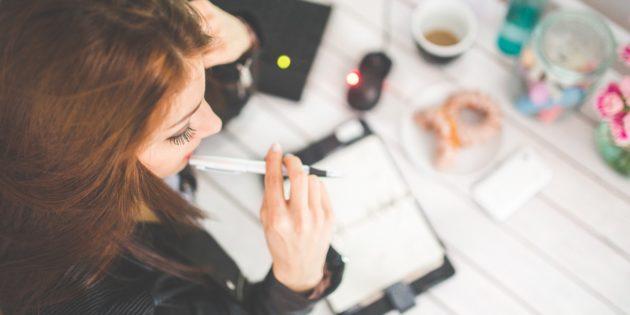 Zeitmanagement für Scanner-Persönlichkeiten, Produktivität, Denkfehler, produktiv, Ablenkungen, Scanner, Scanner-Persönlichkeit, Prinzipien, mehr Energie, Balance, Zeitmanagement, Stress, Zeit